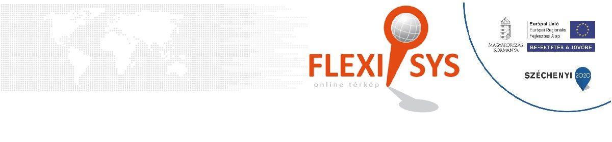 Flexisys Kft.